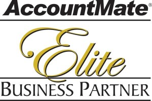 accountmate erp software
