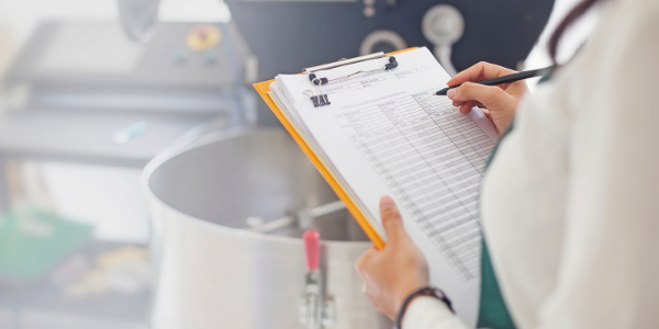 """As the Food Safety Modernization Act (FSMA) compliance August 2017 date approaches, we would like to share with our readers how SQF Certification will prepare them to be FSMA compliant. Specifically, 'What do I need to do to go from SQF Certification to FSMA compliant?"""" In a November, 2015 SQF Institute article (http://www.sqfi.com/2015/11/02/sqf-level-2-certification-gets-you-ready-to-be-fsma-compliant/), the Institute put forth an executive summary giving SQF Level 2 certified companies a path to FSMA compliance. The FDA will require a HARPC (Hazard Analysis and Risk-based Preventive Controls) food safety plan. The plan is a transition in approach to food safety. The focus is on prevention - rather than reaction. According to HARPC.com (http://www.harpc.com/harpc-requirements/), companies must create a written analysis of hazards and include both an identification of the risks as well as an analysis of the risks as they pertain (or could pertain) to the facility and the foods or food ingredients it handles. The core intent of the law is to identify hazards (biological, physical, and chemical including radiological) due to various processing, manufacturing, and packing activities. On the way to FSMA compliance, each food manufacturer must evaluate the risks for biological hazards such as Listeria monocytogenes, chemical hazards such as natural toxins, pesticides, allergens and food additives, and physical hazards such as shards of glass or other foreign material. In addition, the analysis also includes evaluating hazards that are introduced by acts of terrorism. Is the plant secure? Are security measures in place? Are personnel being screened? How safe is the entire supply chain from raw materials, ingredients and packaging and the finished goods received, delivered and shipped? As an SQF compliant facility, step 1 to prepare for FSMA compliance is to prepare a document that pulls together all the various aspects of a food safety plan, referring to all the SQF comp"""