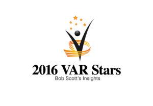 2016-var-stars-logo